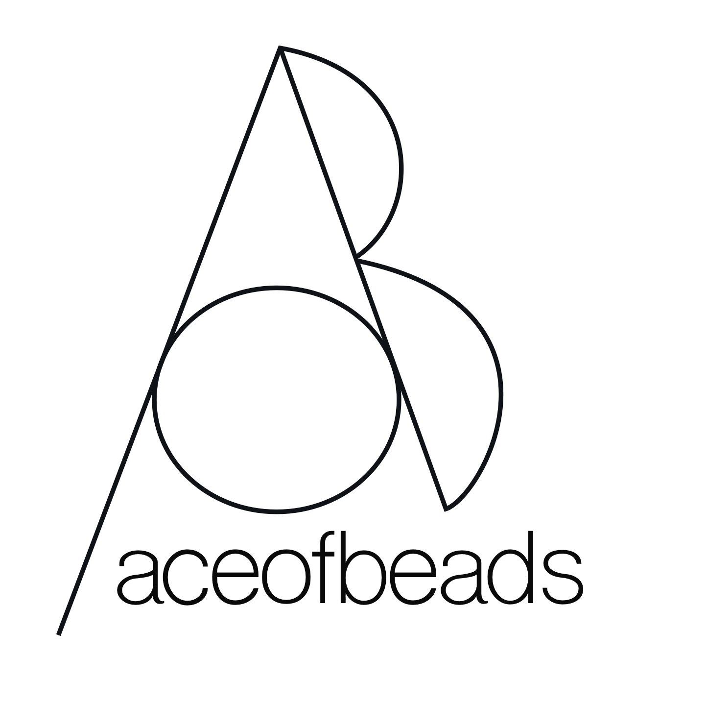 Ace Of Beads